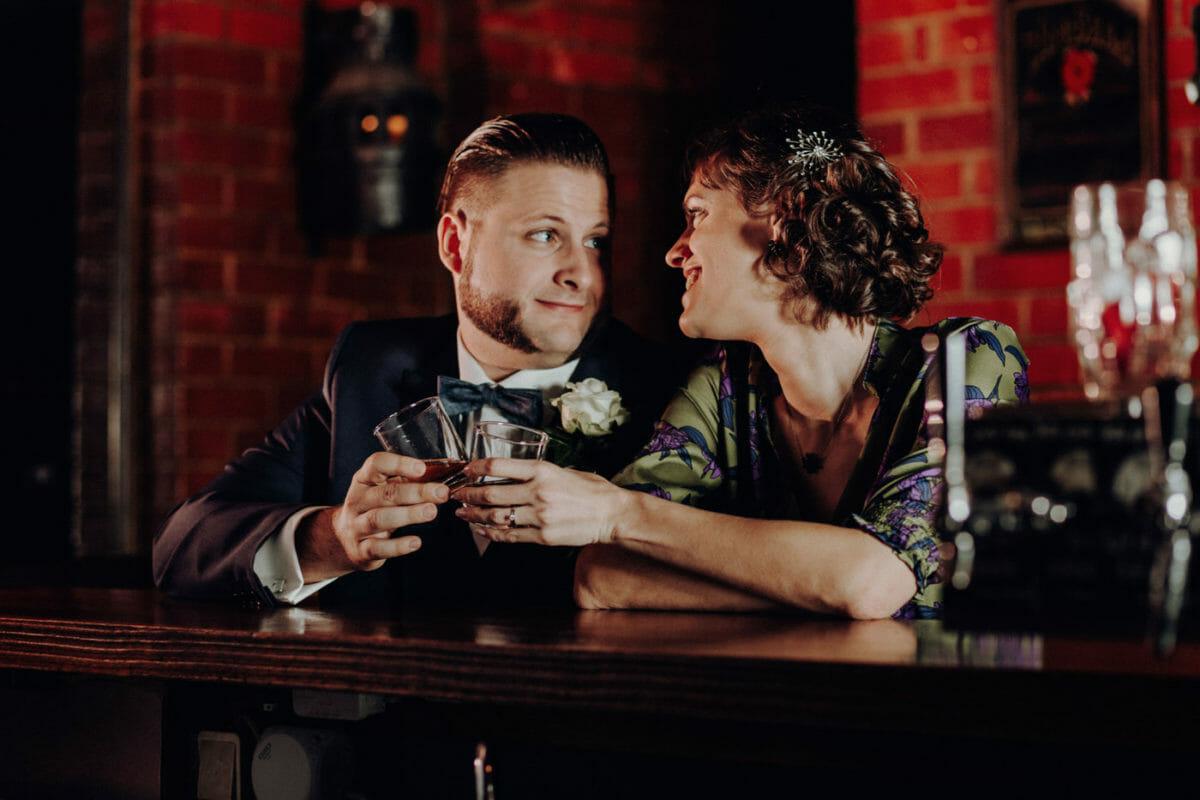 Eure Hochzeit 17