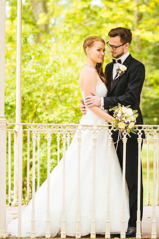 Euer Hochzeitsfotograf 4