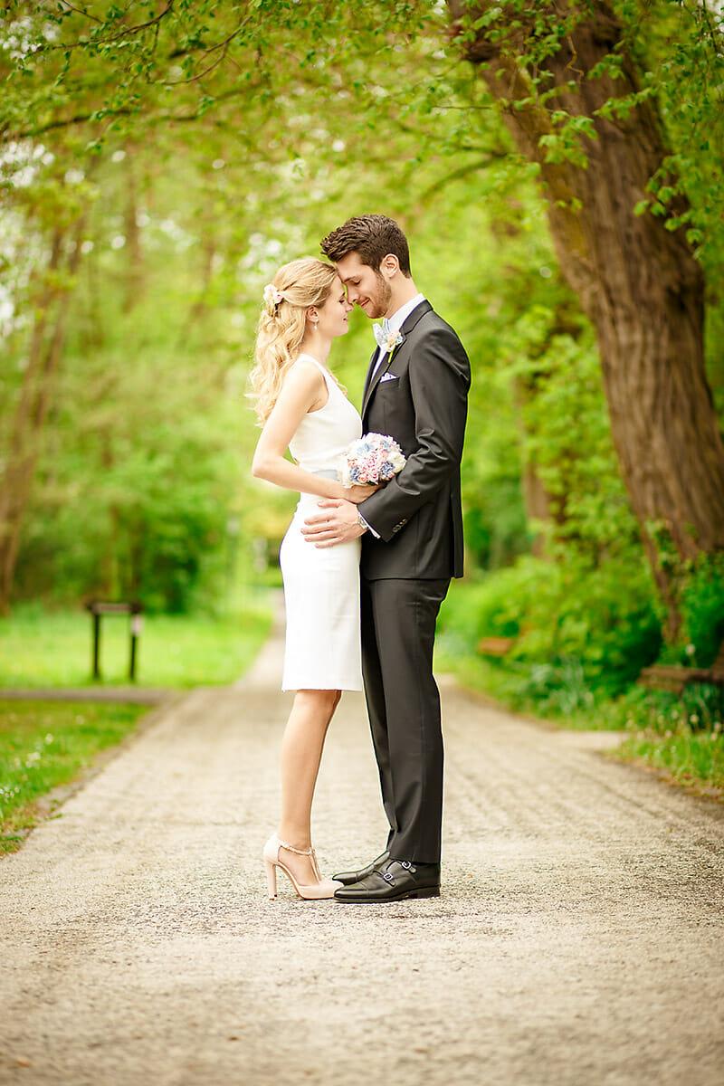 Euer Hochzeitsfotograf 2