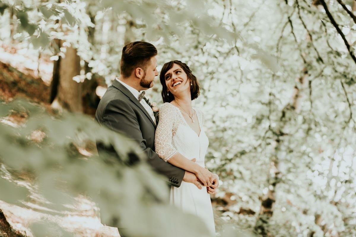 Eure Hochzeit 15