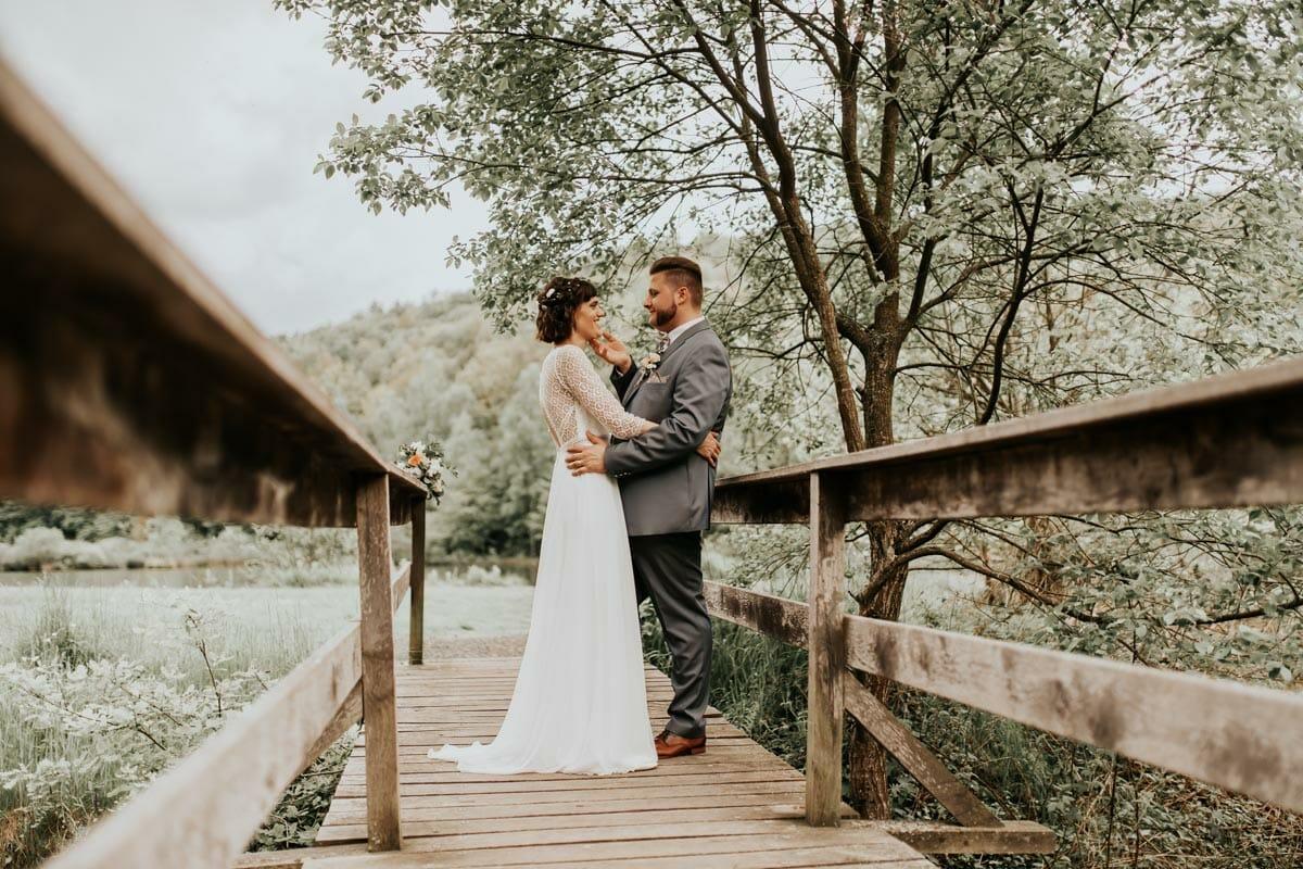 Eure Hochzeit 14
