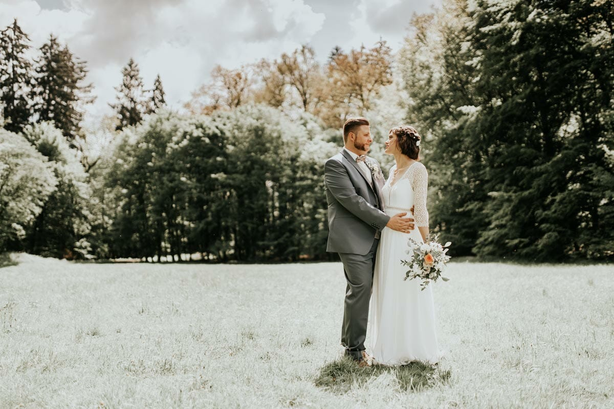 Eure Hochzeit 16