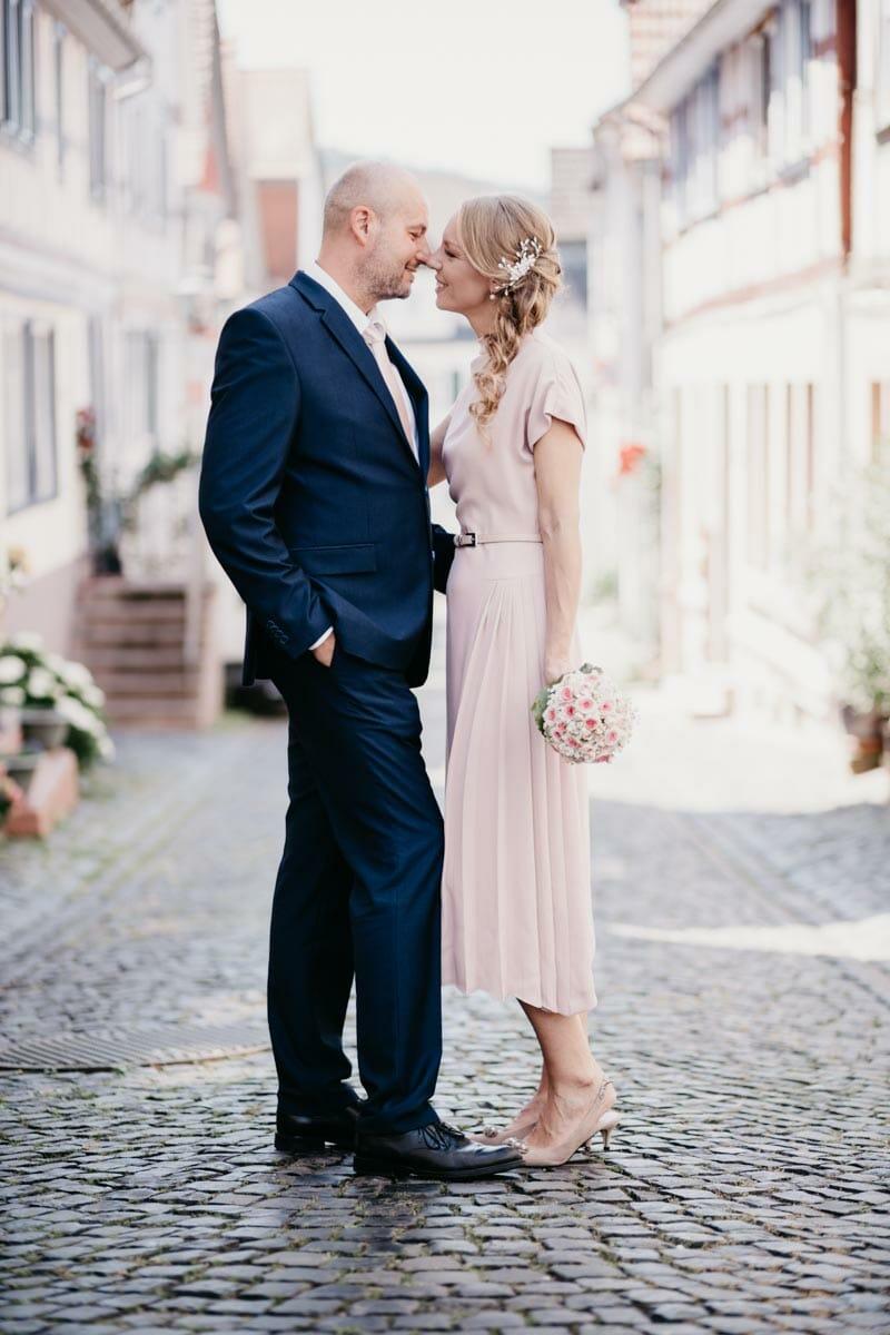 Eure Hochzeit 13