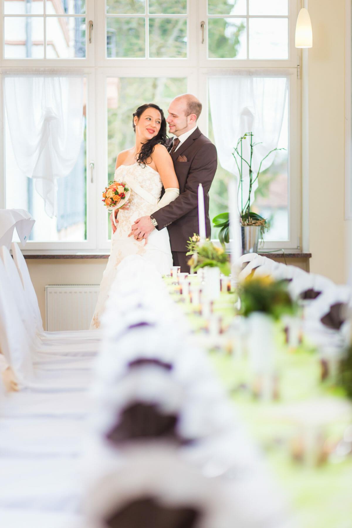 Euer Hochzeitsfotograf 3
