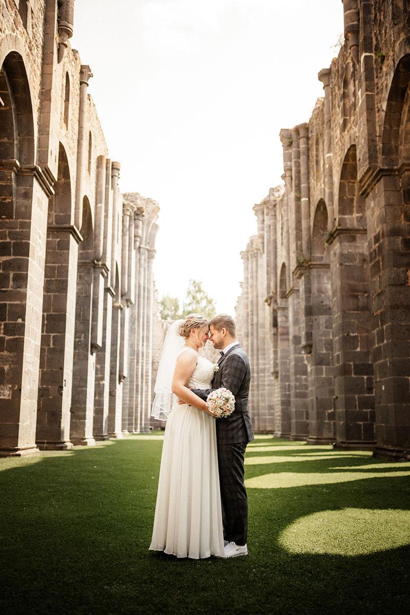 Fotograf – Dominik Bingel – Hochzeit, Portrait, Business 2