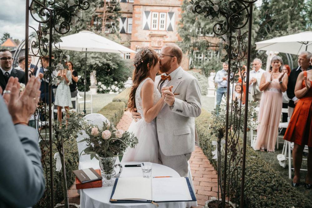 Eure Hochzeit 3