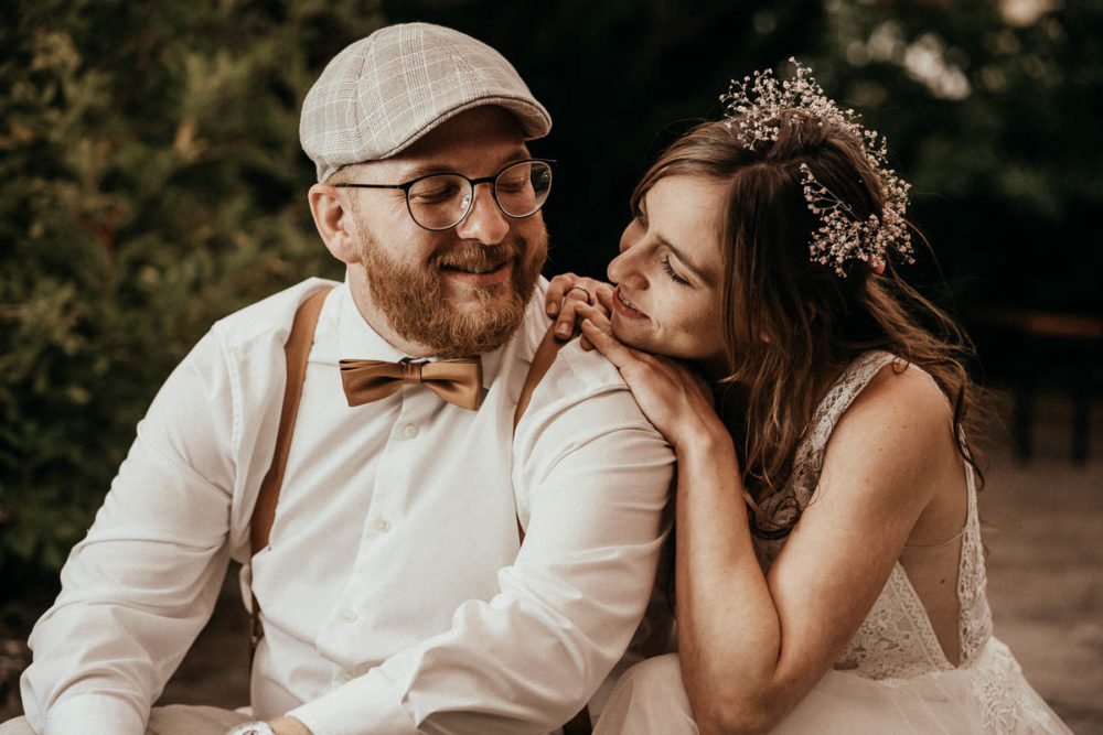 Eure Hochzeit 1