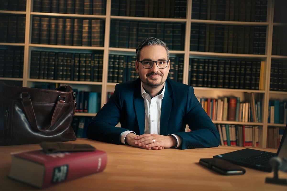 Fotograf – Dominik Bingel – Hochzeit, Portrait, Business 4