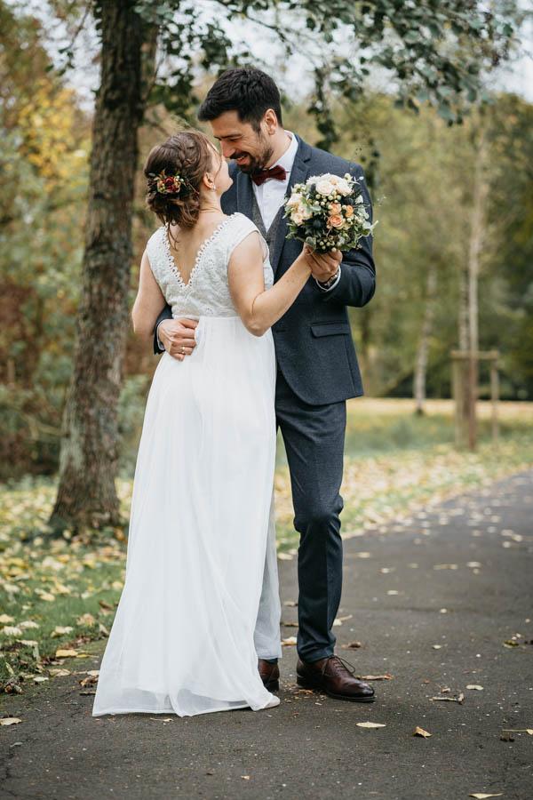 Eure Hochzeit 2