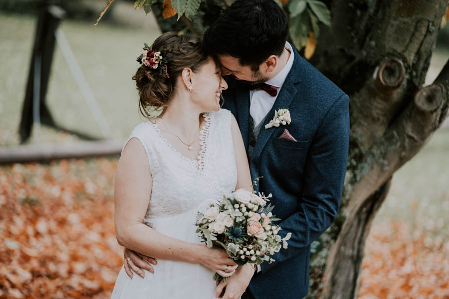 Eure Hochzeit 9