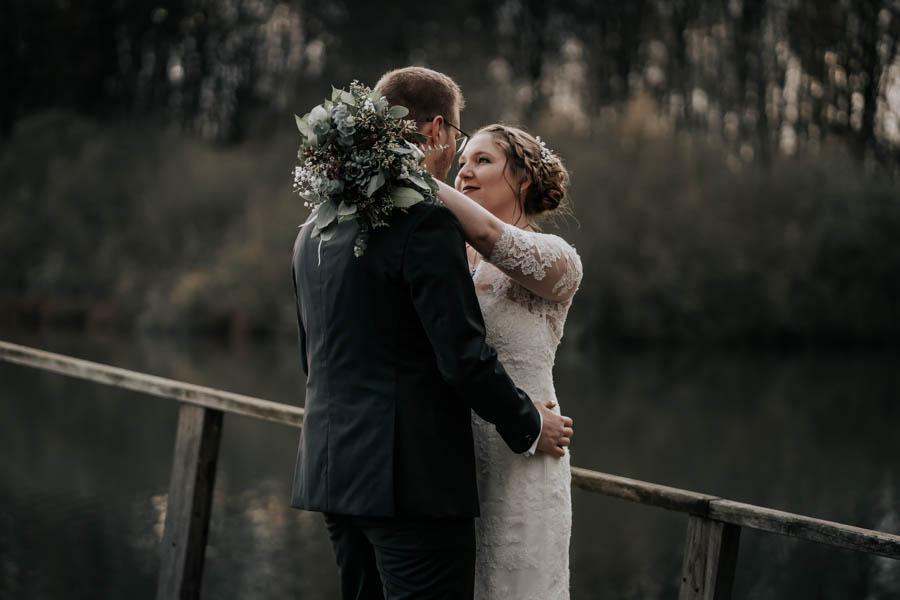 Eure Hochzeit 5