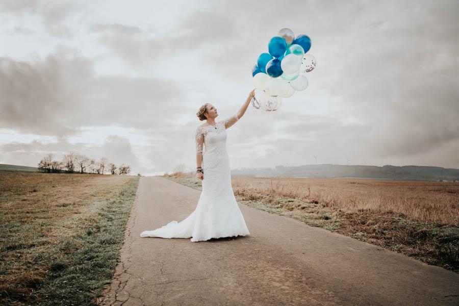 Eure Hochzeit 8