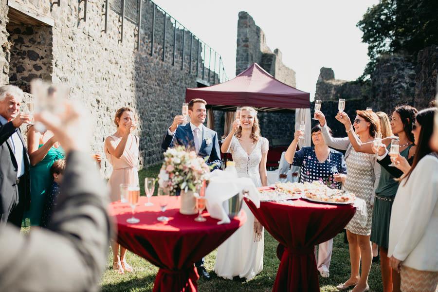 Eure Hochzeit 11