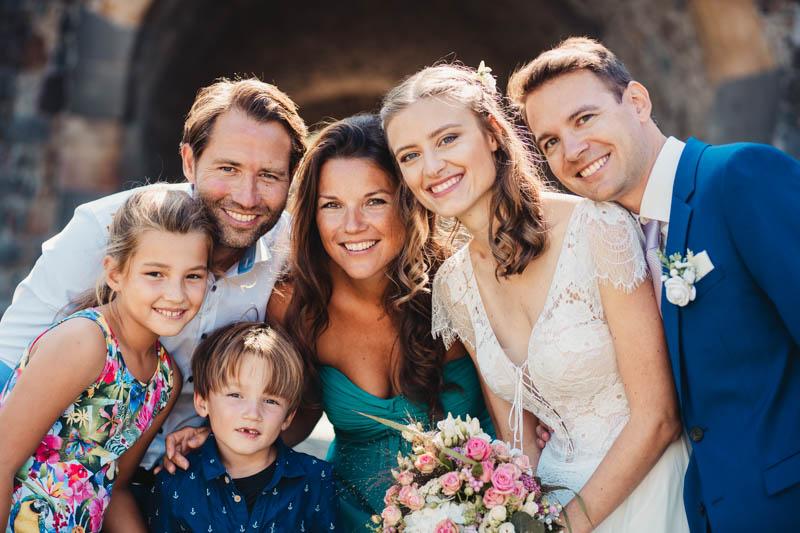 Eure Hochzeit 7
